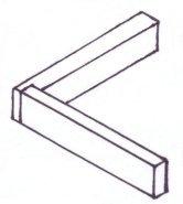 rebate joint