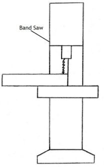 how to make mortise and tenon joints picture 3