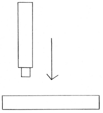 how to make mortise and tenon joints picture 7